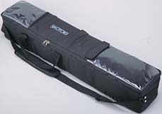 Shotoku System SP100-A2M Tripod Package
