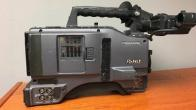 "Panasonic AG-HPX500 2/3"" Shoulder Mounted P2 Camcorder 1080p/1080i/720p, NTSC/PAL"