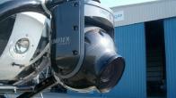 Cineflex V14 Aerial Camera System
