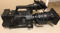 SOLD Sony PXW-FS7M2 4K XDCAM Super 35 Camcorder Kit w/18-110mm Zoom Lens