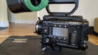 SOLD Sony PMW F5 Complete Shooters Package!