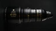 SOLD!!! Arri/Fujinon Alura 45-250mm T2.6 Zoom