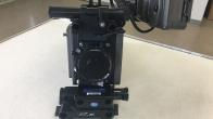 Arri Amira Camera with PL Mount & Premium License