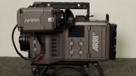 Arri Amira Camera with PL Mount,  Premium License with UHD & Audio Upgrade