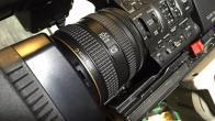 Sony PXWZ1004K Handheld XDCAM Camcorder