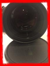 Fujinon ZK 25-300mm T3.5 to T3.85 Cabrio Premier Lens (PL Mount)