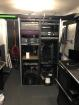 2015 Stealth 32FT Production Rack ReadyTrailer