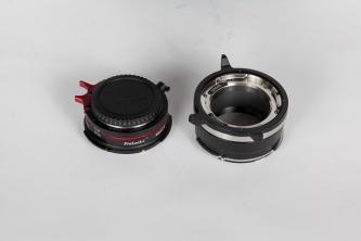 SONY PMW-F5 Cine Alta 4K Camera Package