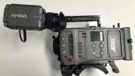 Arri Amira Camera Pkg. with all of the Premium Licences
