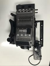 Arri Amira Camera Pkg. with all of the Premium Licences