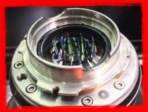 Fujinon 18-85mm T2.0 Premier PL Zoom Lens (HK4.7X18-F)