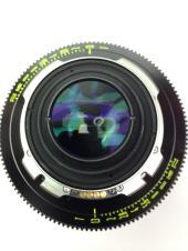 Arri 16mm Master Prime Lens