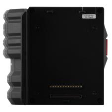 RED720-0045 BASE I/O V-LOCK EXPANDER