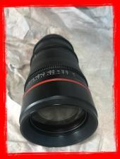 GL Optics 70-200mm f/2.8 Zoom Lens PL Mount