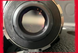 SOLD! Cooke S4 PL Mount T2.8 Cine Prime Lens Set 14,21,27,40,65,135mm