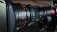 SOLD Canon CN7x17 S Cine-Servo 17-120mm T2.95 (PL Mount)