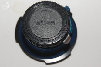 Sony PMWF3L Super 35mm XDCAM EX Camera w/SLog