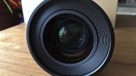 Canon CN-E30-105mm T2.8 L S Telephoto Cinema Zoom Lens with PL Mount