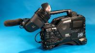 Sony PDW F800 HD XDCAM Camcorder