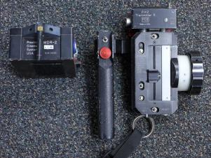 Preston Cinema System FIZ-2