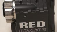 Red Epic-M Red Dragon Package