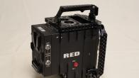 Red Epic M Camera Package upgraded to 6K Dragon sensor