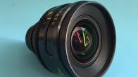Cooke SK4 Super16 6mm PL Mount Lens