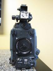Sony HDW-730S HDCAM Camcorder