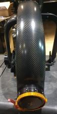 SHOTOVER G1 Gyro-Stabilized Gimbal