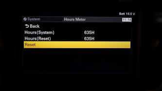 Sony PXW-FS7 MI XDCAM Super 35 Camera  w/ XDCA 7 Extension Unit!