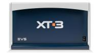 EVS  XT-3 Replay 8 channel HD Replay Server