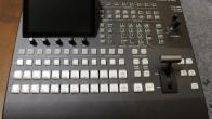 Panasonic AV-HS410 HD/SD Multi Format Switcher