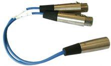 Clear-Com Intercom System