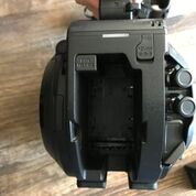 SOLD Sony PXW FS7 4K Super 35 Digital Cinema Camera