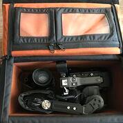 SOLD Sony PXW FS7 4K Super 35 Digital Cinema Camera