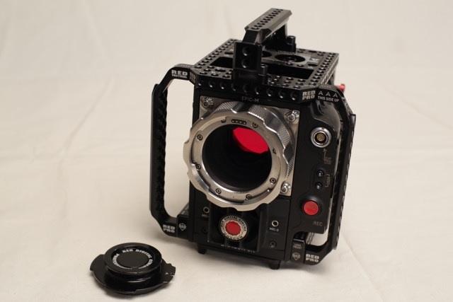 Red Dragon 6k ,Epic M Dragon, Red 6k Camera